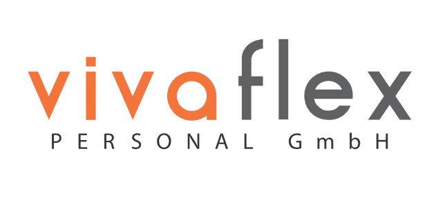 Vivaflex Personal GmbH